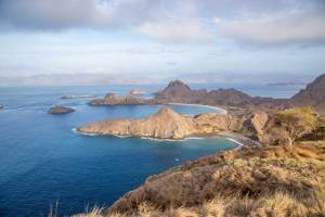 pulau-padar-featured