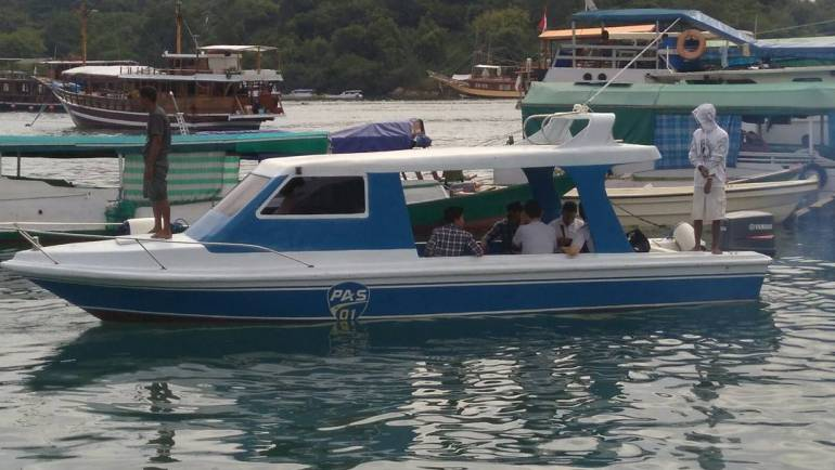 Boat one pas 01
